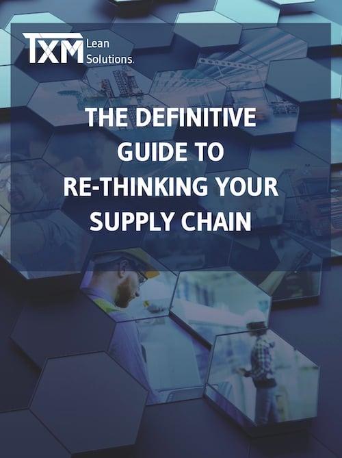 Supply Chain Rethink