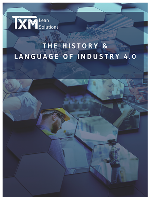 history_industry40_cover