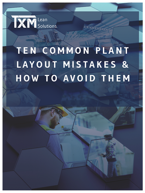 plant_layout_mistakes_cover