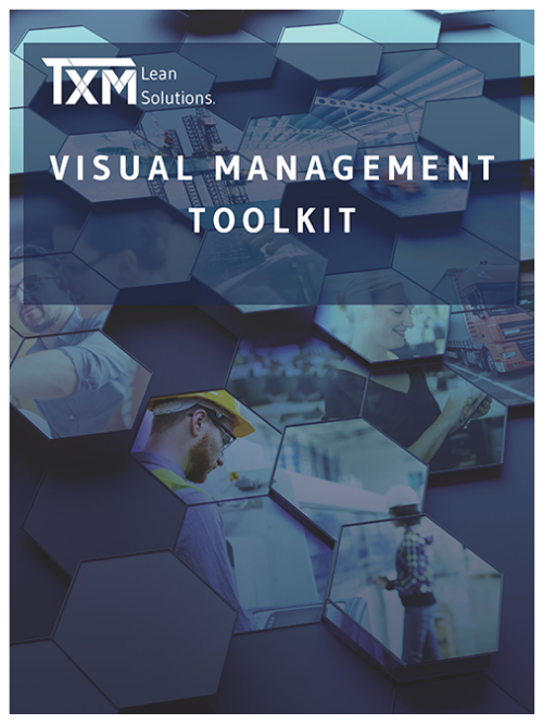 visual_management_toolkit_cover-1