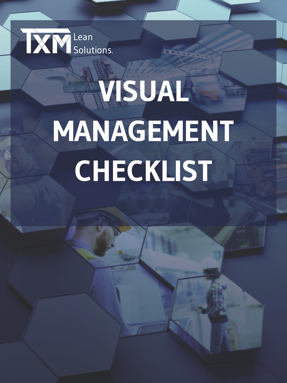 VM Checklist