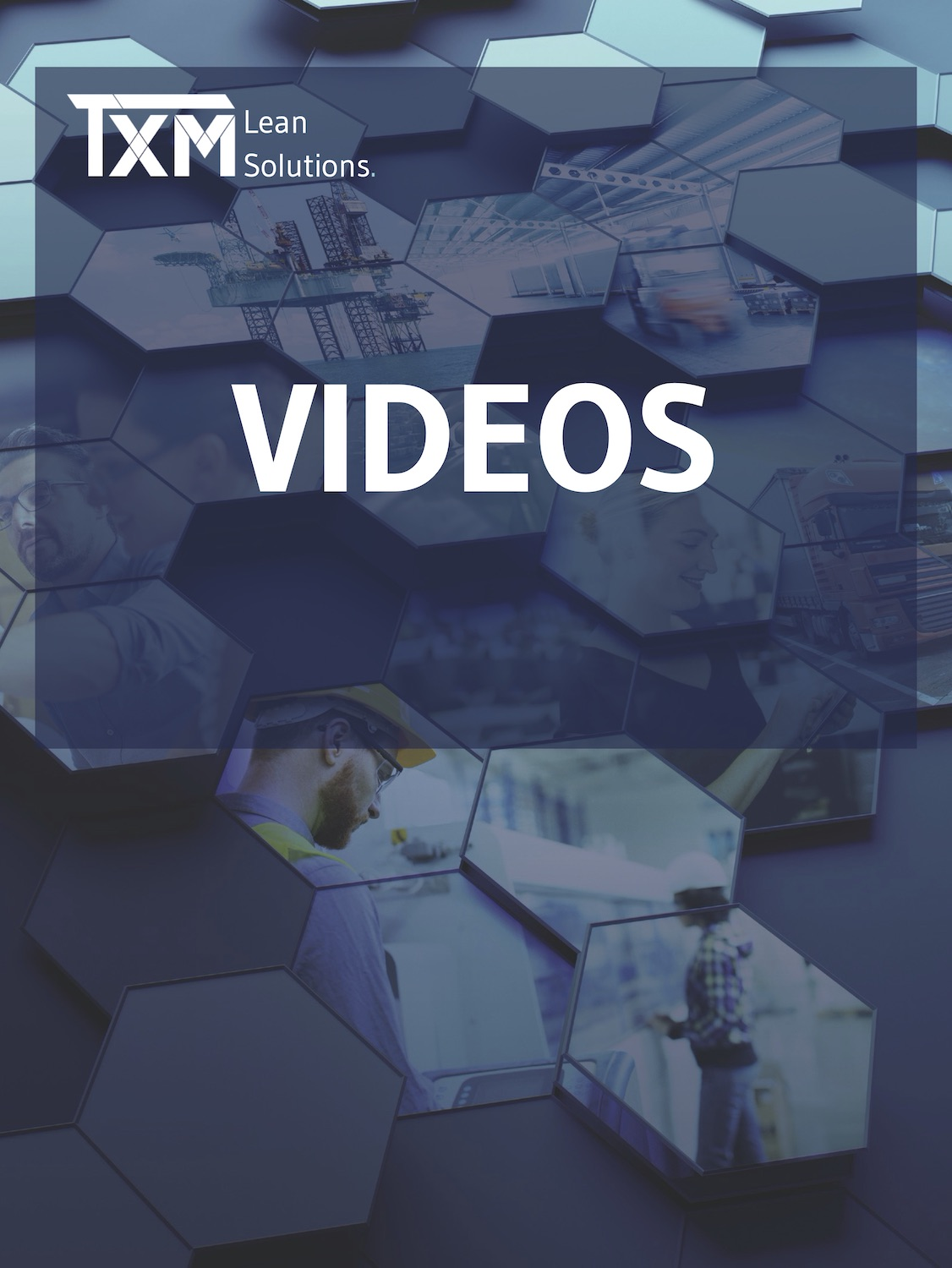 Videos Cover